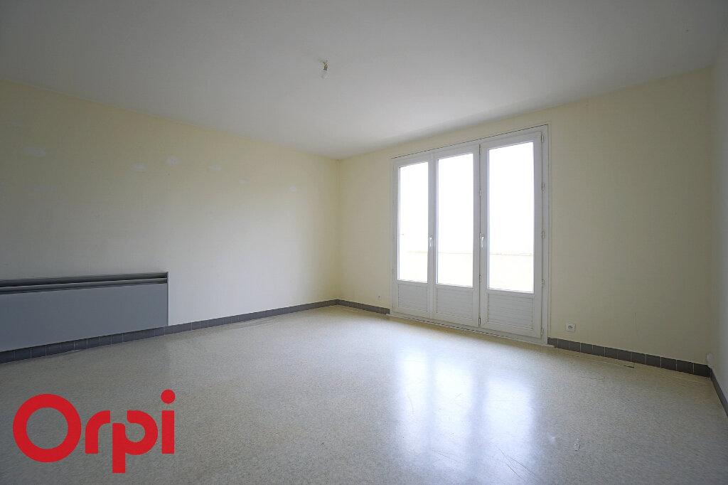 Appartement à vendre 2 45m2 à Bernay vignette-4