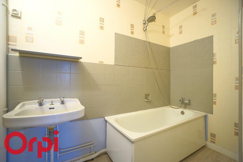 Appartement à vendre 2 45m2 à Bernay vignette-8
