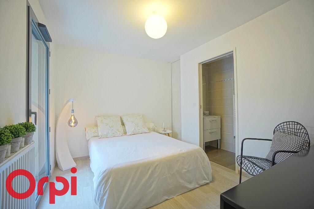 Appartement à vendre 3 64.4m2 à Bernay vignette-4