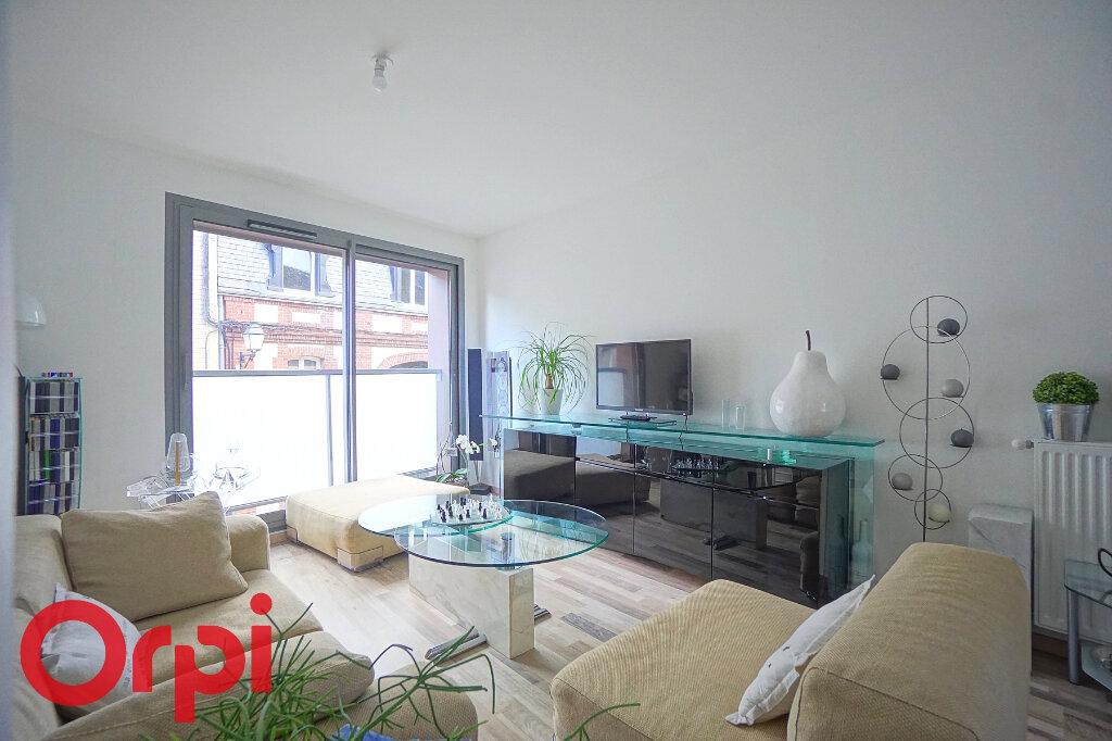 Appartement à vendre 3 64.4m2 à Bernay vignette-6