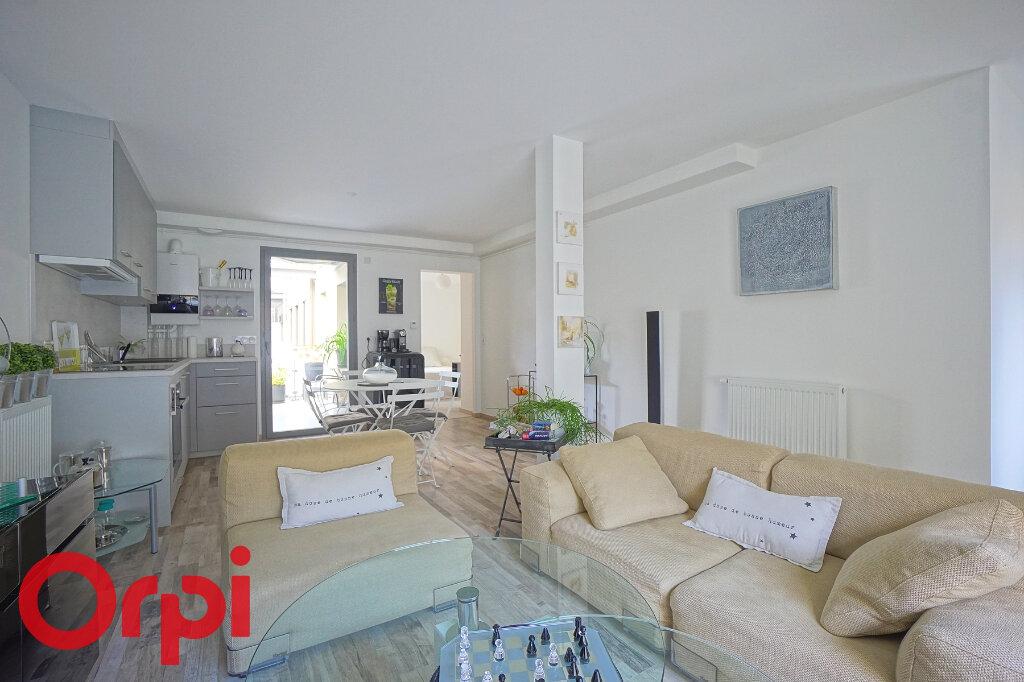 Appartement à vendre 3 64.4m2 à Bernay vignette-7
