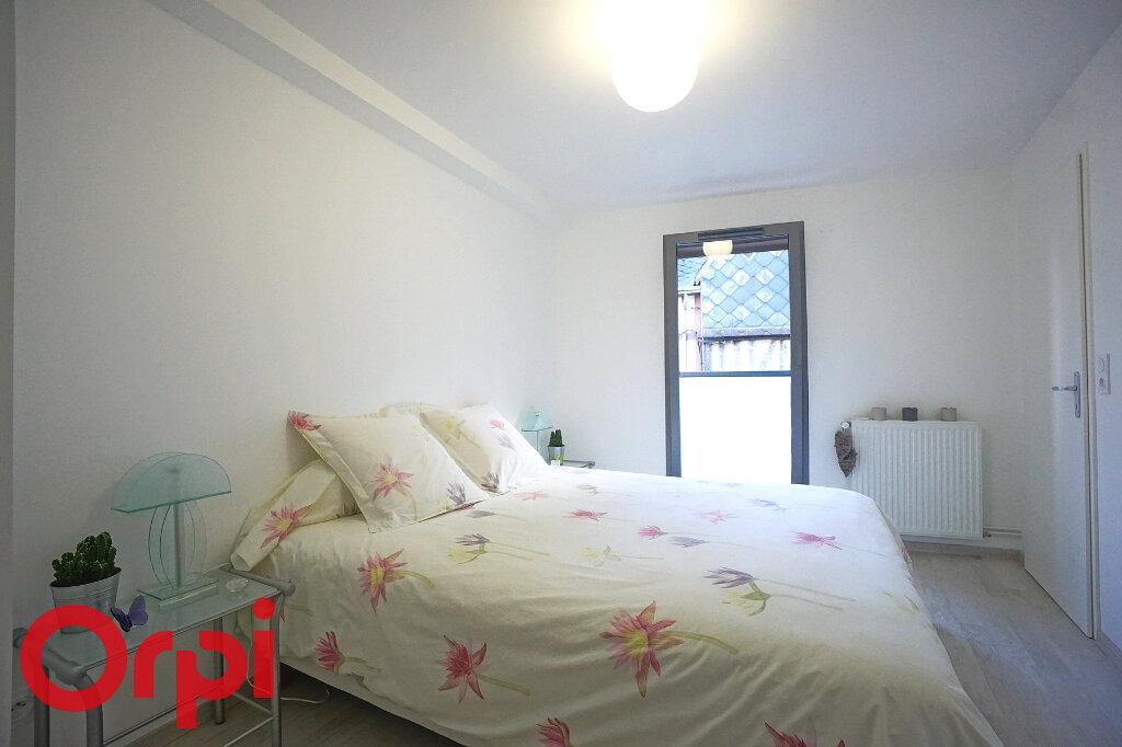 Appartement à vendre 3 64.4m2 à Bernay vignette-14