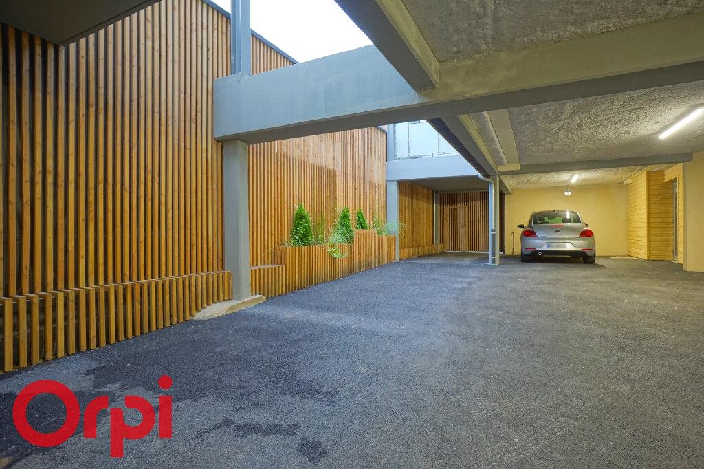 Appartement à vendre 3 64.4m2 à Bernay vignette-15