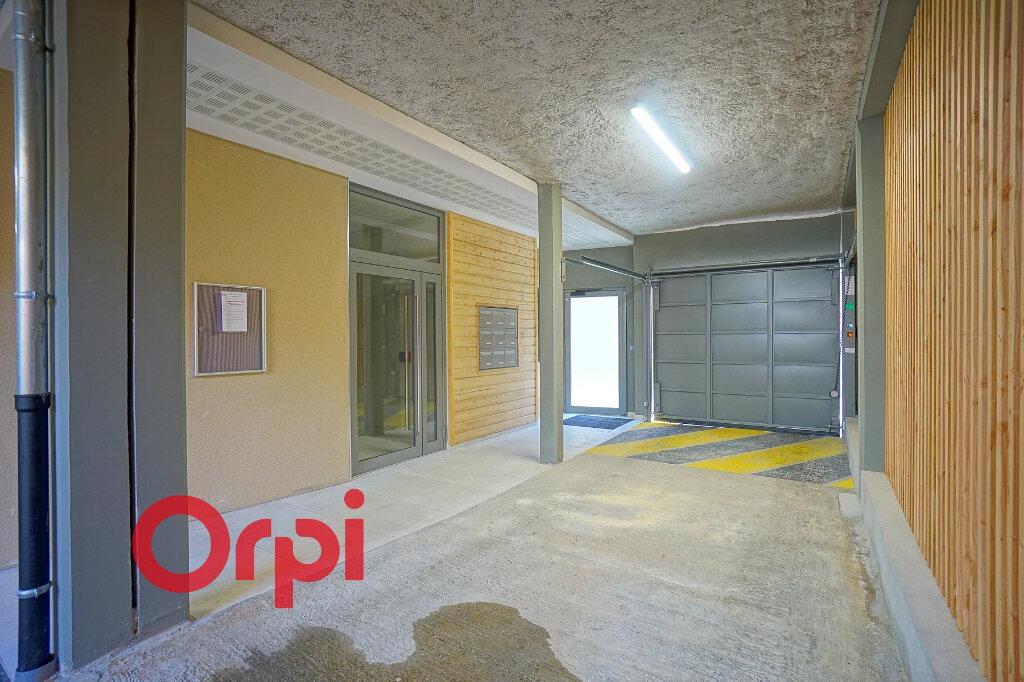 Appartement à vendre 3 64.4m2 à Bernay vignette-16