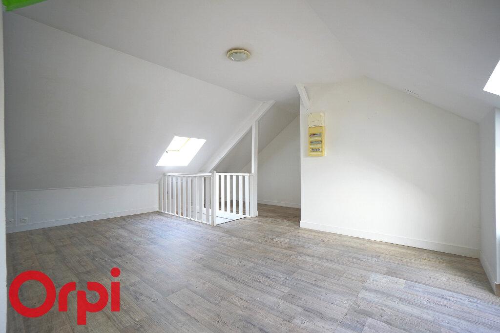 Appartement à vendre 3 46.69m2 à Bernay vignette-1