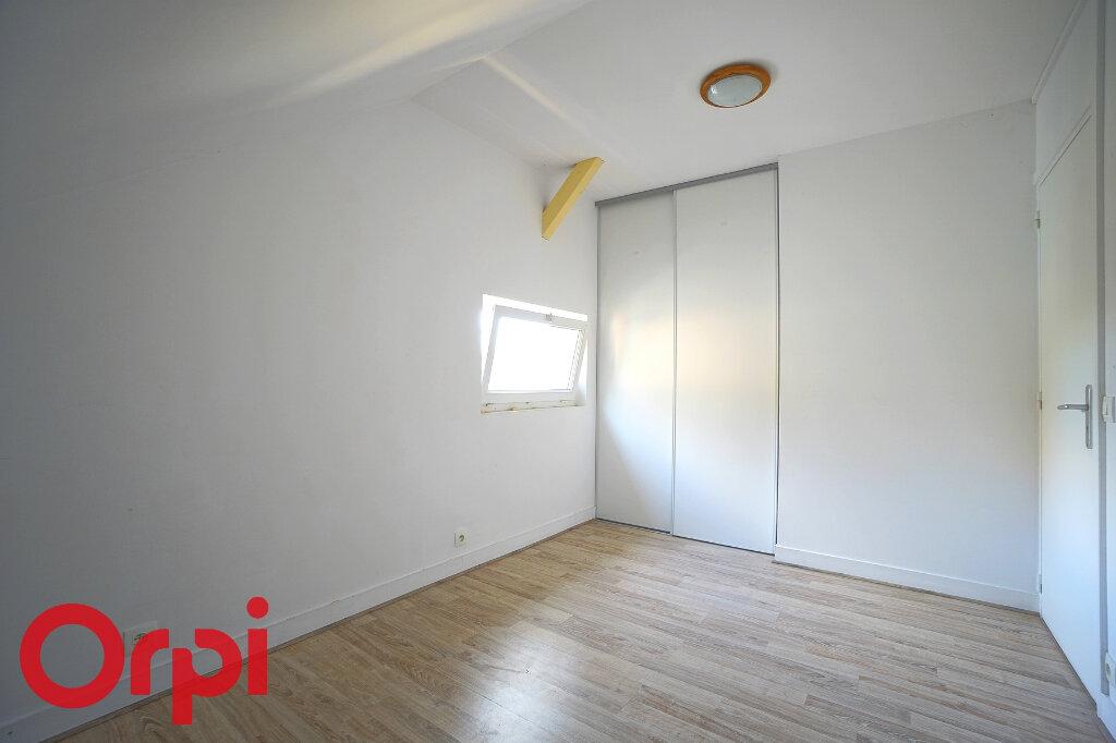 Appartement à vendre 3 46.69m2 à Bernay vignette-4