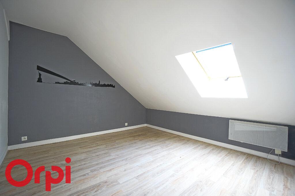 Appartement à vendre 3 46.69m2 à Bernay vignette-5