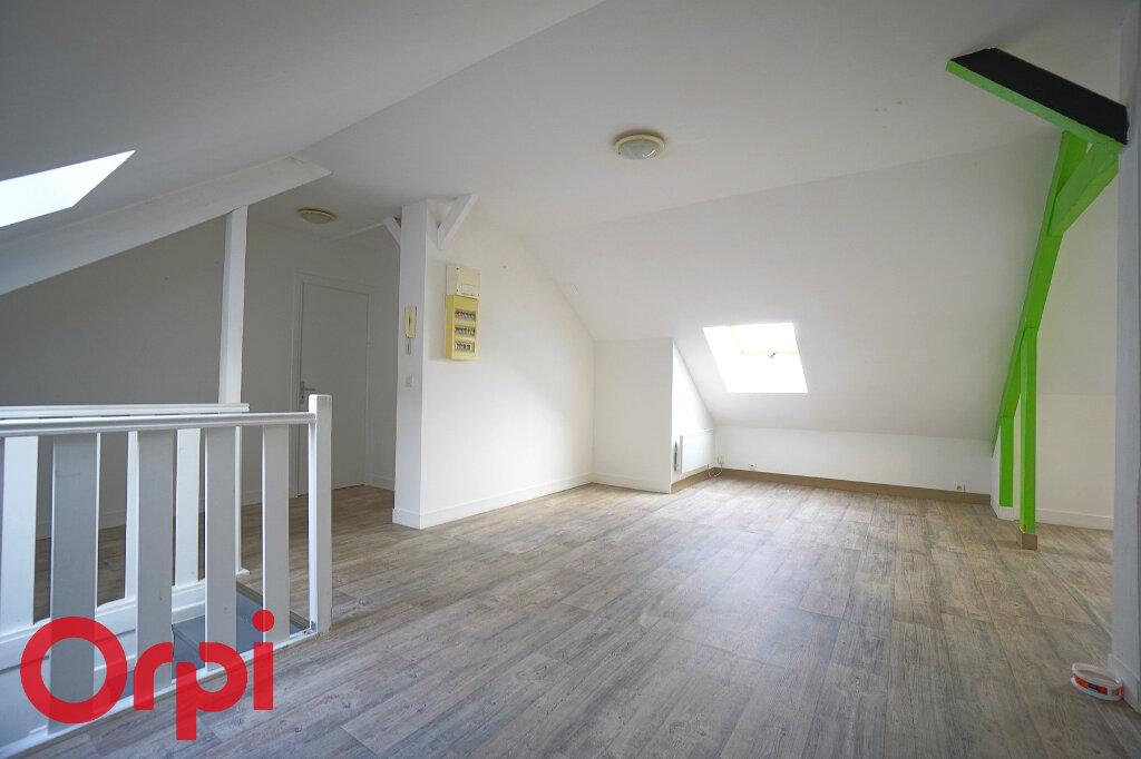 Appartement à vendre 3 46.69m2 à Bernay vignette-6