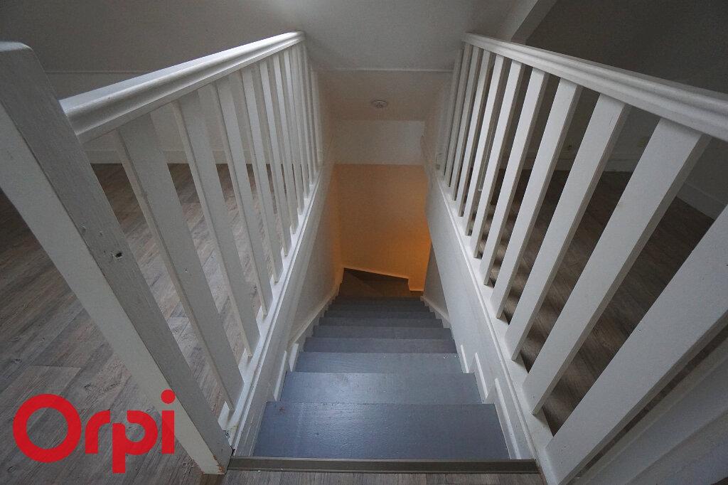 Appartement à vendre 3 46.69m2 à Bernay vignette-7