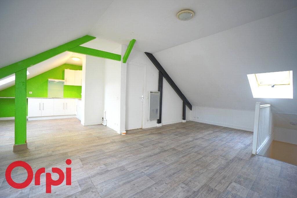 Appartement à vendre 3 46.69m2 à Bernay vignette-8