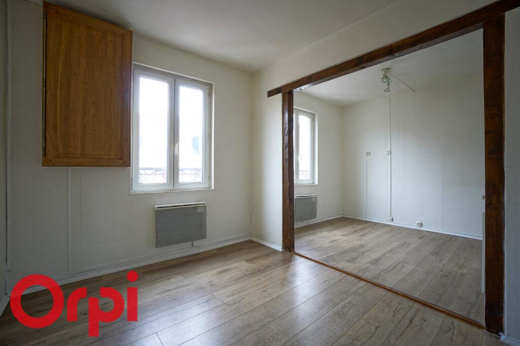 Appartement à louer 3 51.59m2 à Bernay vignette-4