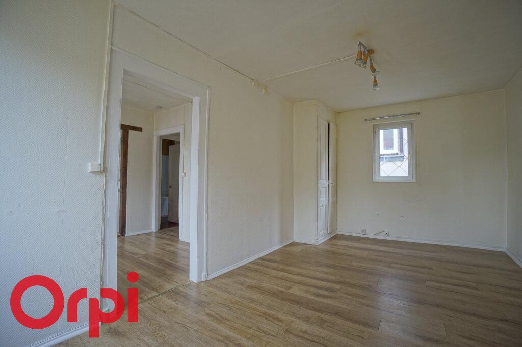 Appartement à louer 3 51.59m2 à Bernay vignette-6