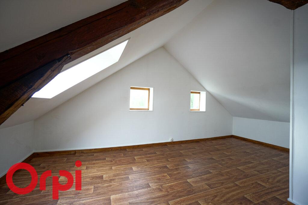 Appartement à louer 3 51.59m2 à Bernay vignette-8