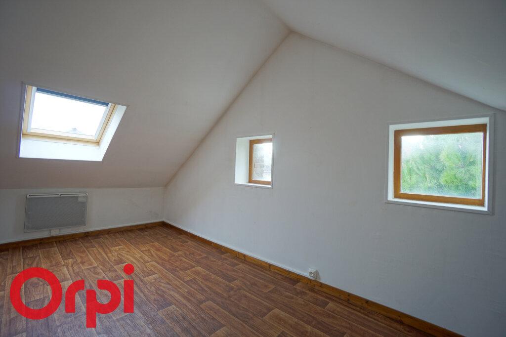 Appartement à louer 3 51.59m2 à Bernay vignette-9
