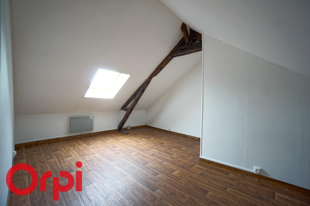 Appartement à louer 3 51.59m2 à Bernay vignette-10