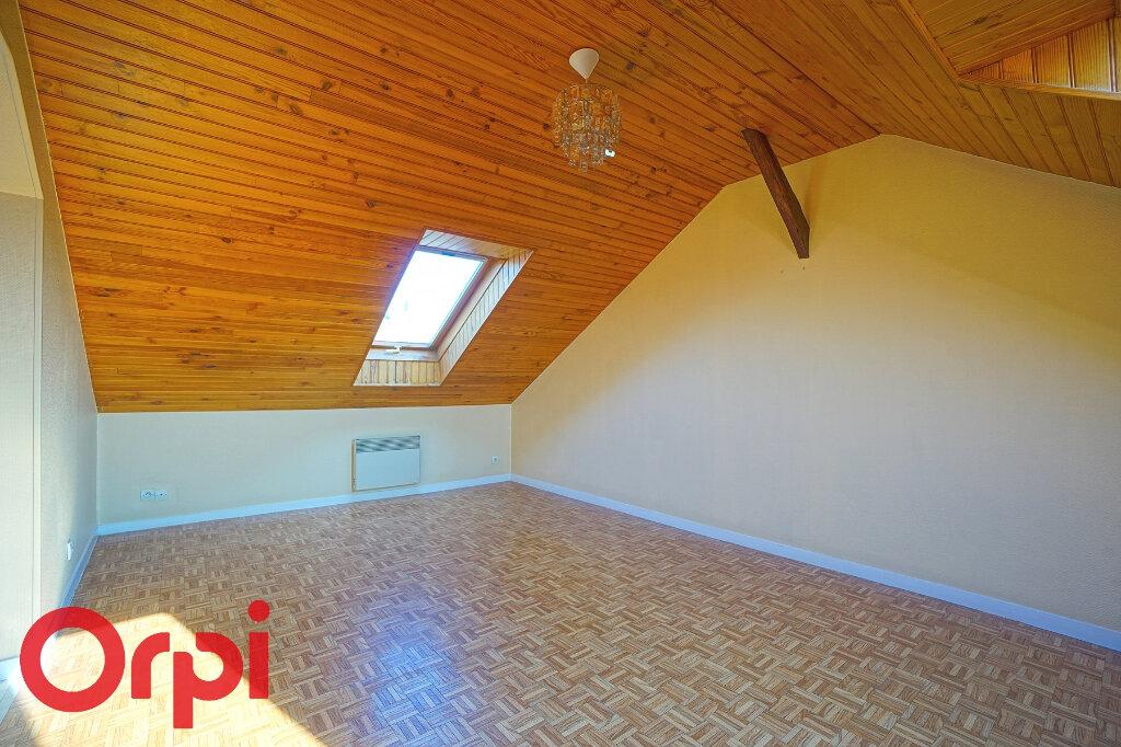 Appartement à louer 1 17.68m2 à Bernay vignette-6