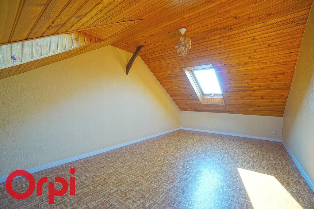 Appartement à louer 1 17.68m2 à Bernay vignette-7