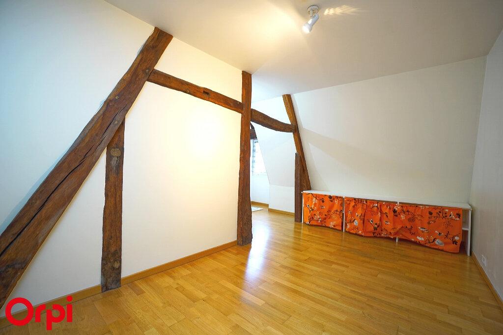 Appartement à louer 3 78.7m2 à Bernay vignette-4
