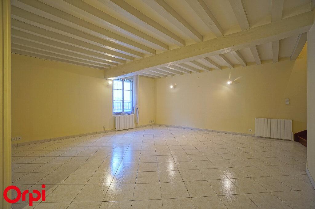 Appartement à louer 3 78.7m2 à Bernay vignette-7