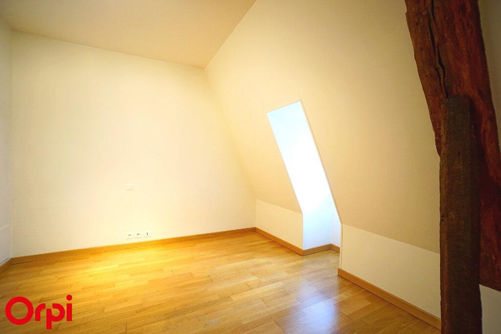 Appartement à louer 3 78.7m2 à Bernay vignette-10