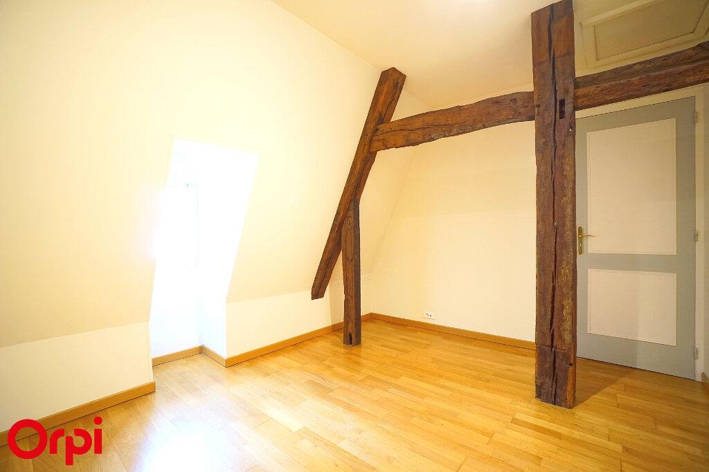 Appartement à louer 3 78.7m2 à Bernay vignette-11