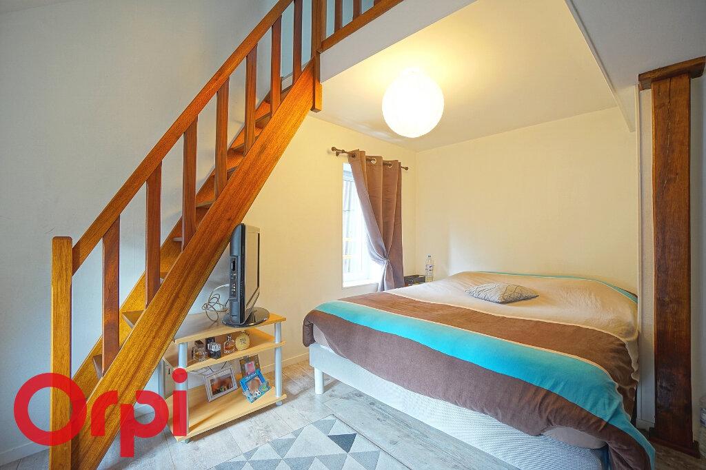 Appartement à louer 2 48.52m2 à Bernay vignette-3
