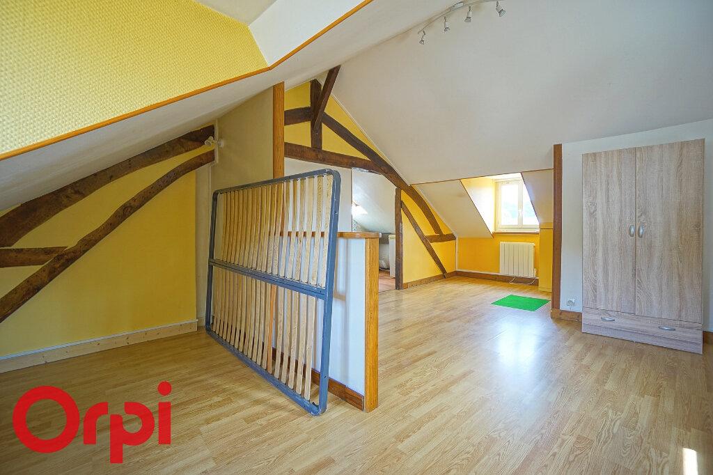 Appartement à louer 1 20.03m2 à Bernay vignette-5