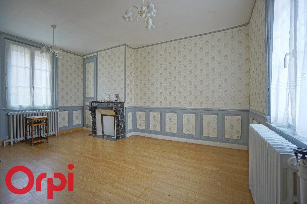 Maison à louer 5 90.99m2 à Broglie vignette-2