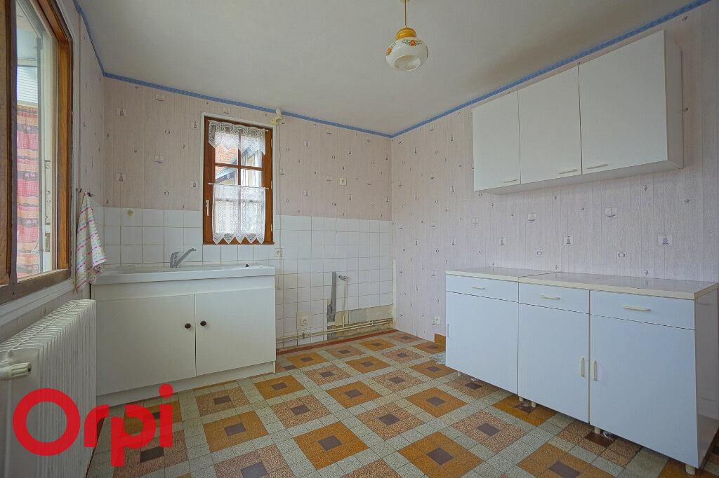 Maison à louer 5 90.99m2 à Broglie vignette-4