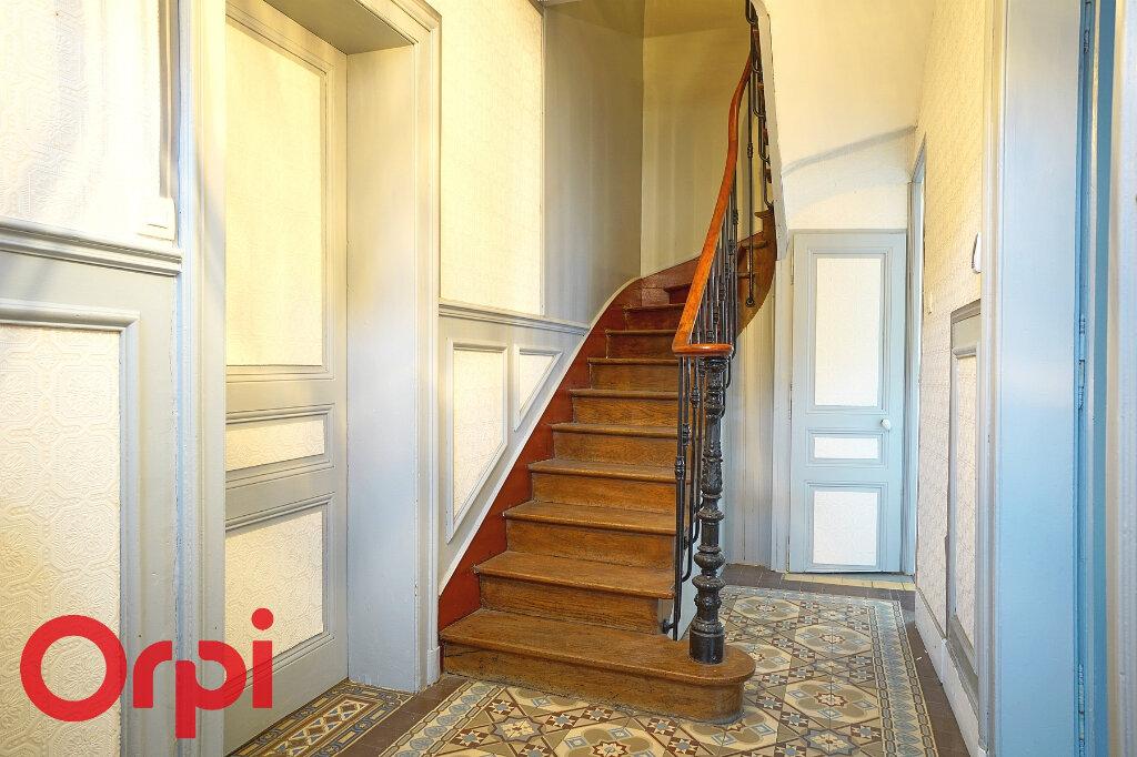 Maison à louer 5 90.99m2 à Broglie vignette-7