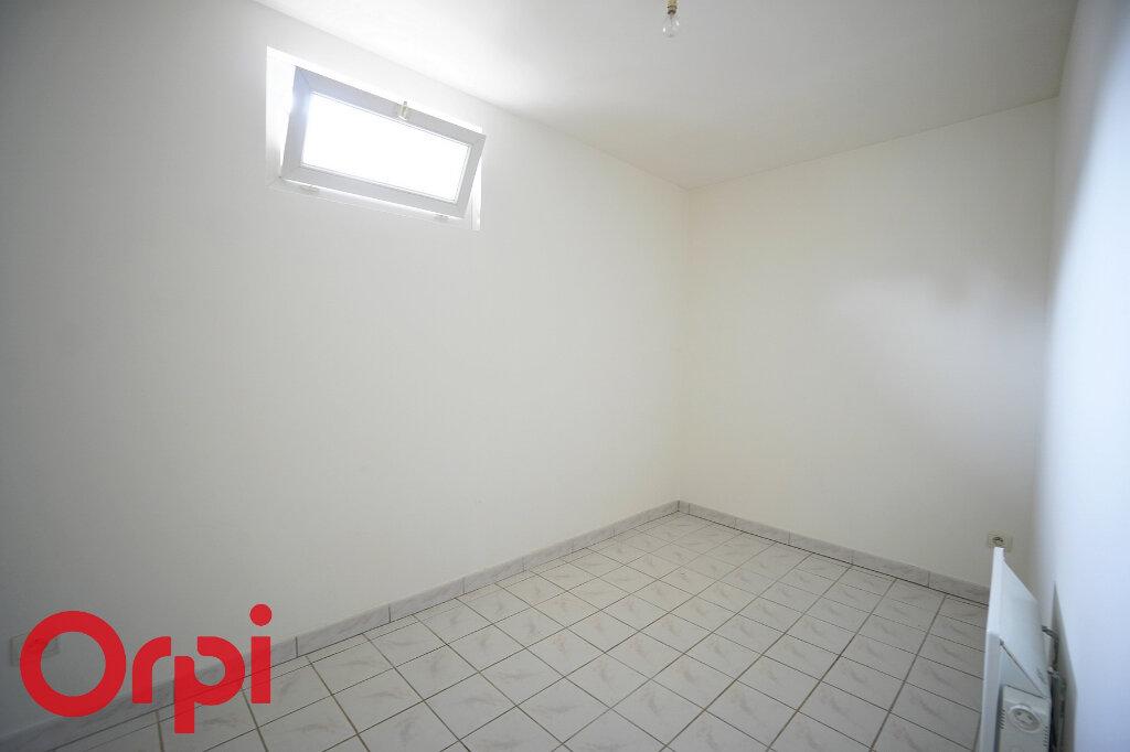 Appartement à louer 3 52m2 à Bernay vignette-5