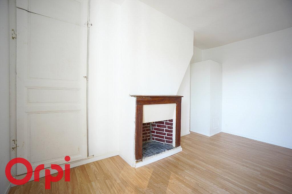 Appartement à louer 4 98.2m2 à Bernay vignette-12