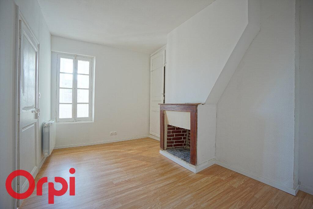 Appartement à louer 4 98.2m2 à Bernay vignette-13
