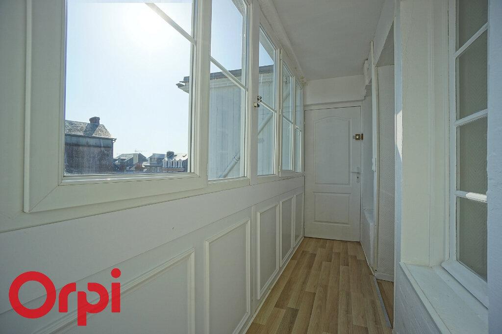 Appartement à louer 4 98.2m2 à Bernay vignette-14