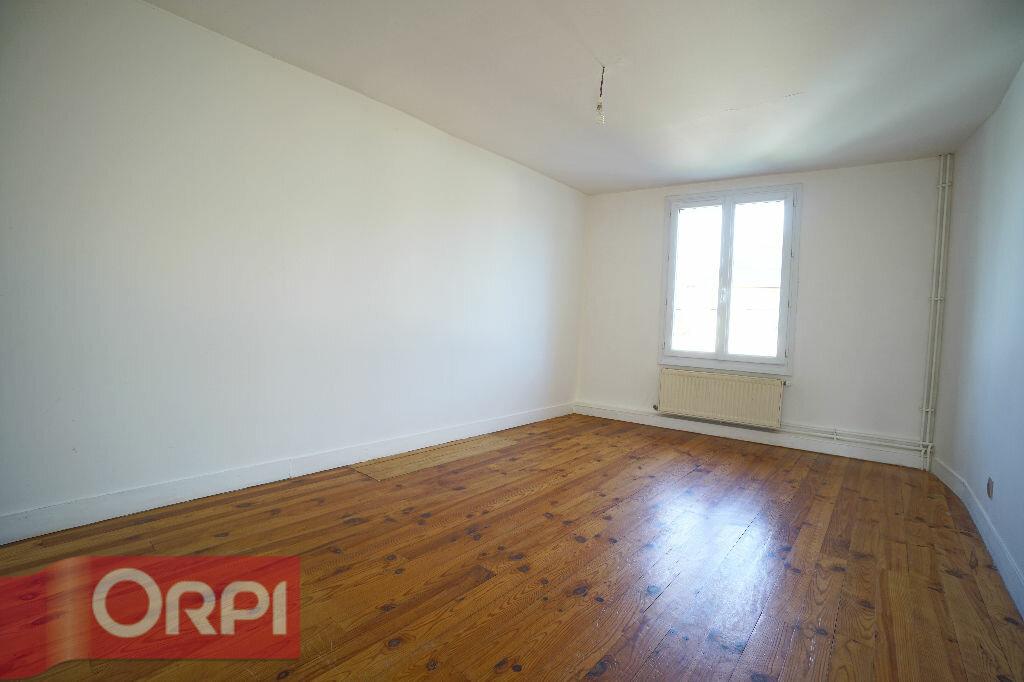 Maison à louer 5 113.88m2 à La Chapelle-Hareng vignette-4