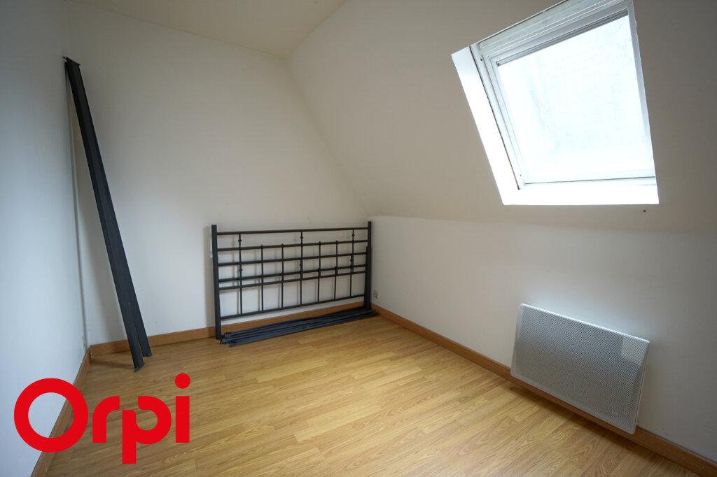 Appartement à louer 3 49.78m2 à Bernay vignette-5