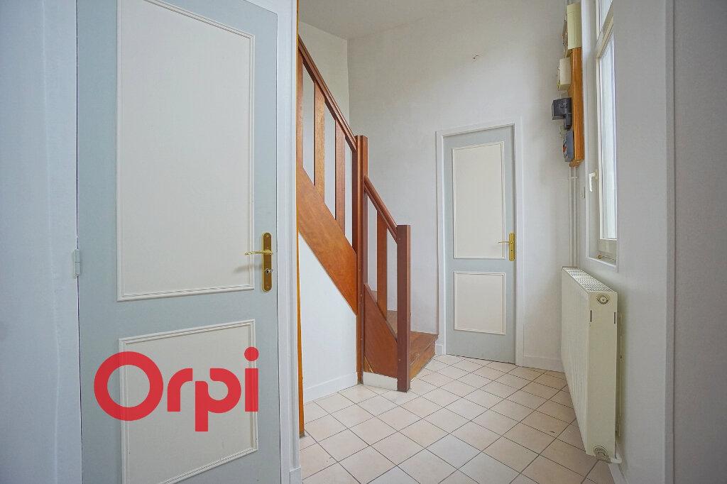 Maison à louer 3 75.33m2 à Bernay vignette-6