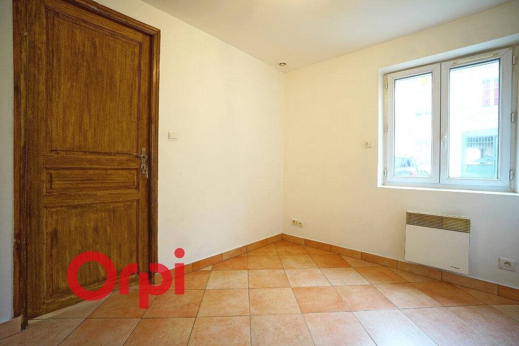 Appartement à louer 2 43.37m2 à Bernay vignette-4