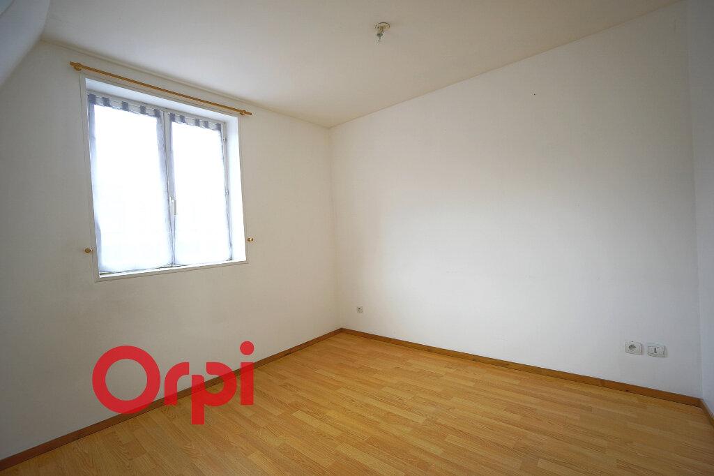 Appartement à louer 2 28.53m2 à Bernay vignette-4