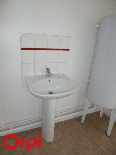 Appartement à louer 2 32.22m2 à Bernay vignette-7