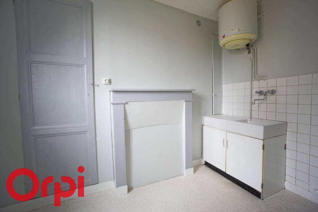 Appartement à louer 1 24.21m2 à Bernay vignette-6
