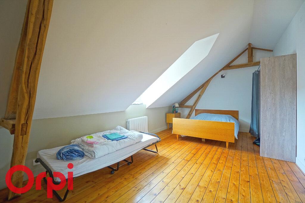 Maison à vendre 4 90m2 à Bernay vignette-12