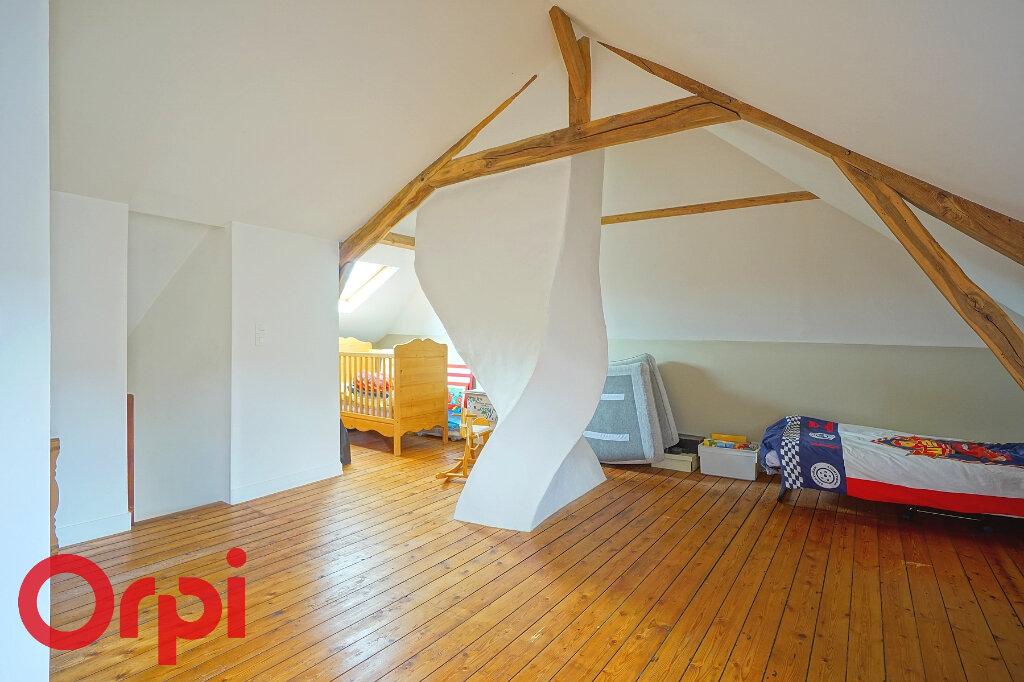 Maison à vendre 4 90m2 à Bernay vignette-13