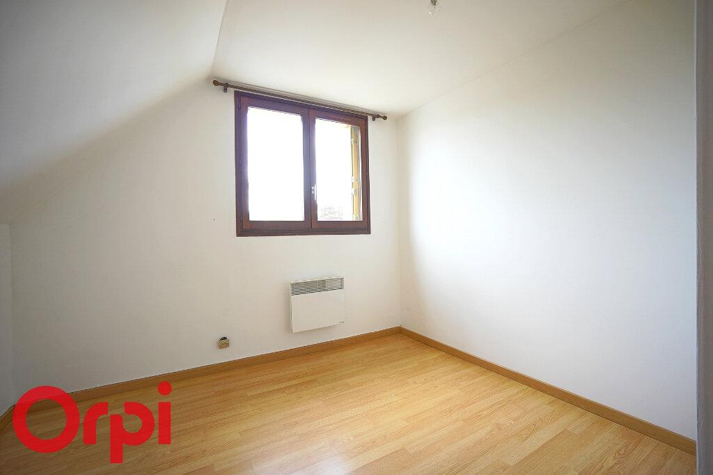 Appartement à louer 3 54.4m2 à Bernay vignette-5