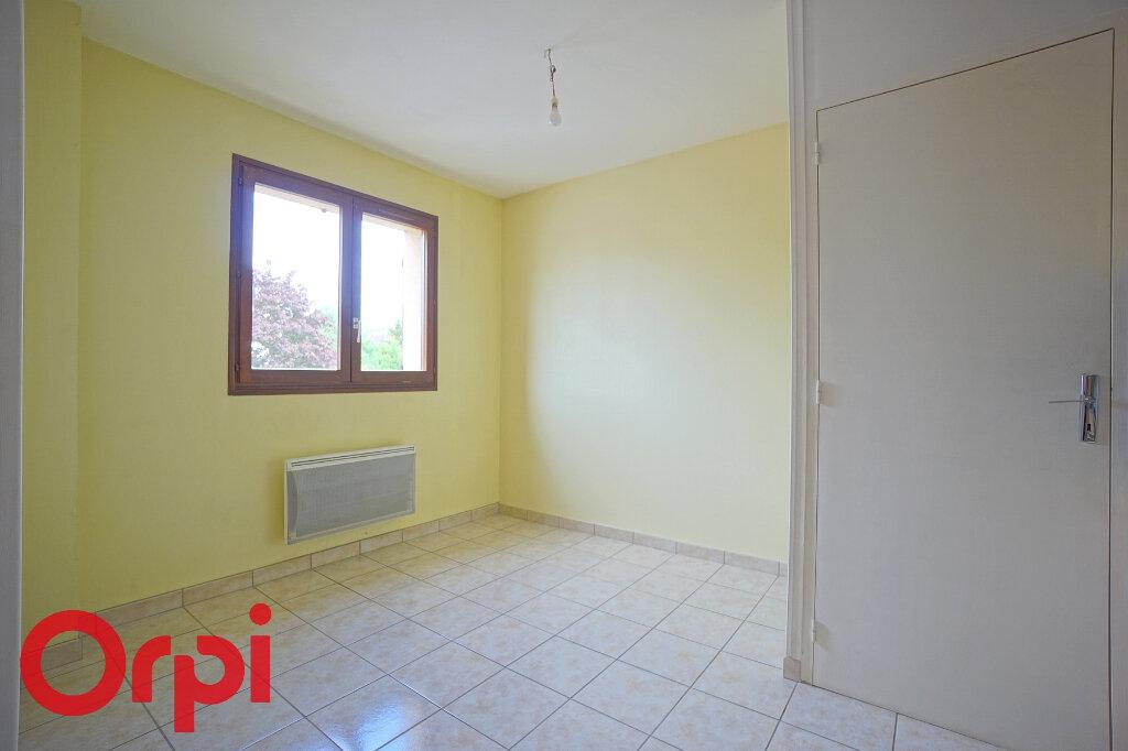 Appartement à louer 3 54.4m2 à Bernay vignette-6
