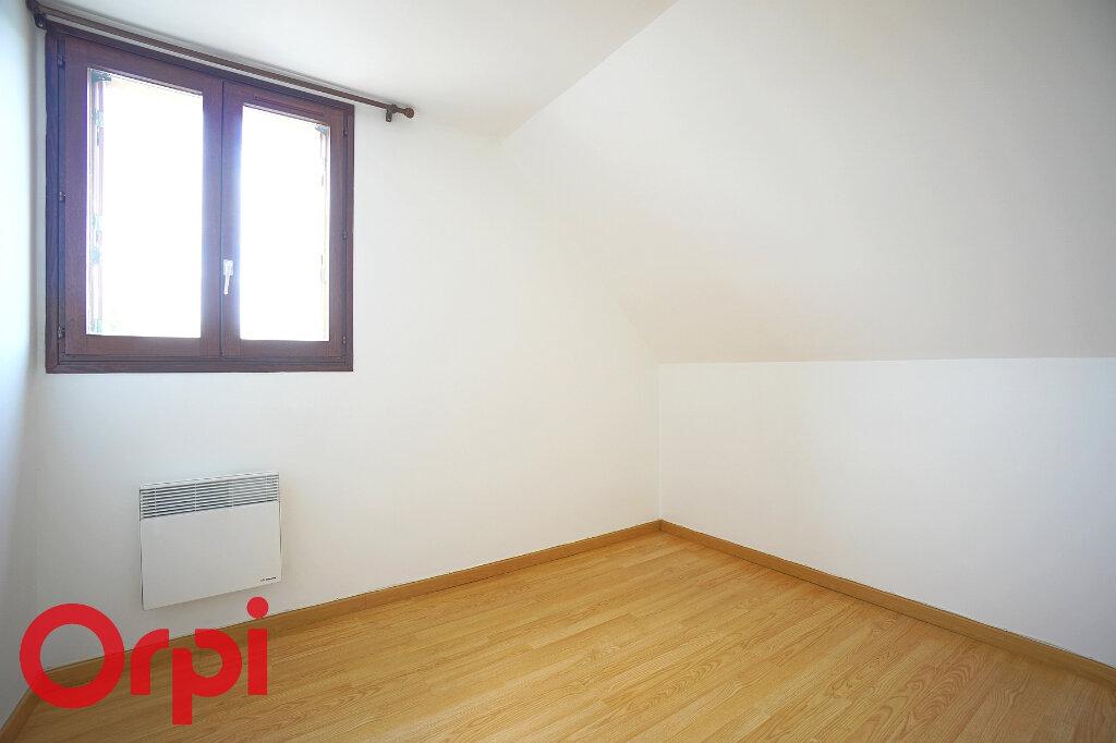 Appartement à louer 3 54.4m2 à Bernay vignette-9