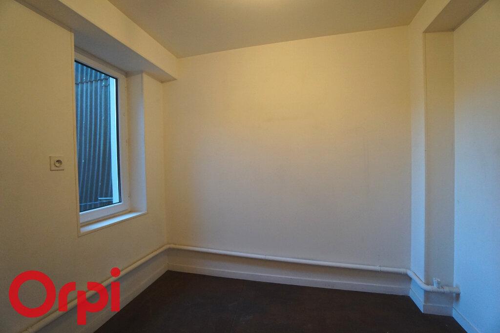 Appartement à louer 1 26.13m2 à Bernay vignette-5