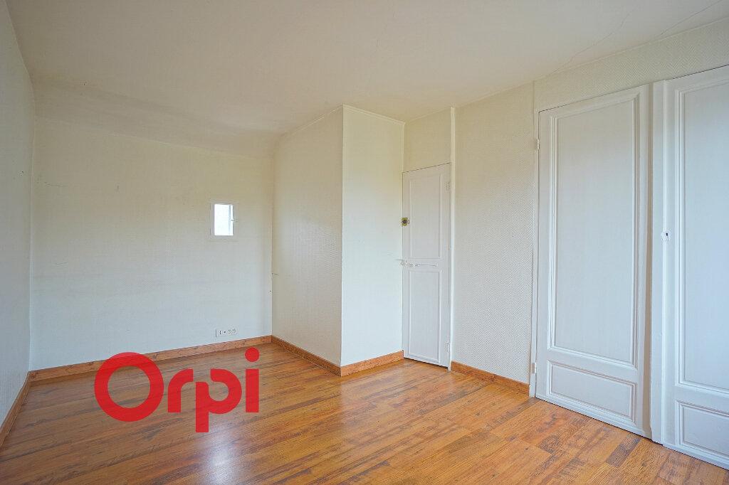 Appartement à louer 2 37.16m2 à Bernay vignette-4