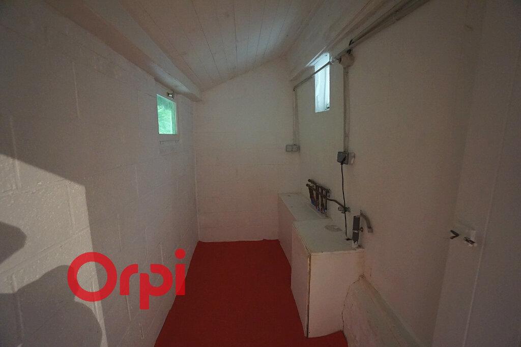 Appartement à louer 2 37.16m2 à Bernay vignette-7