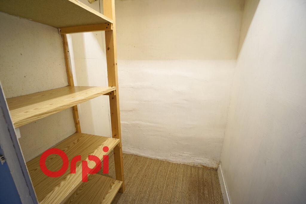 Appartement à louer 2 28.85m2 à Bernay vignette-7